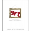 Art, The Definitive Visual Guide