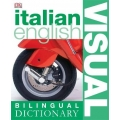 Italian-English Visual Bilingual Dictionary