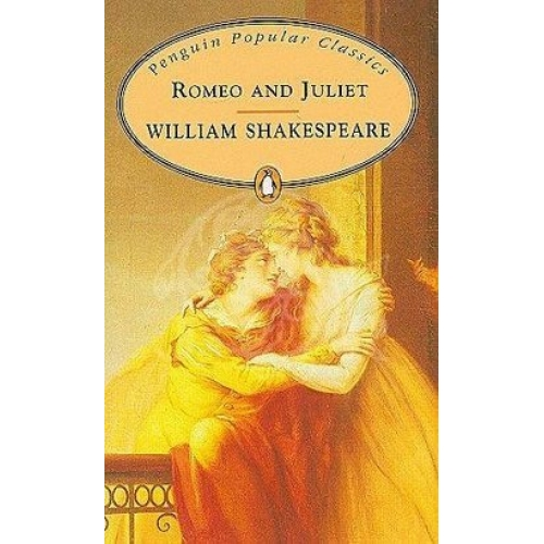 a description of romeo and juliet a romantic tale by william shakespeare Famous william shakespeare quotesthere are thousands but the most highly regarded english writer of all time also had a romantic side, resulting in an incredible selection of one-of-a-kind, heart pumping, butterflies in the stomach william shakespeare love quotes.