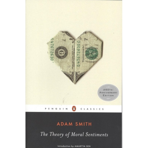 an analysis of the topic of the humes moral theory Read this essay on hume: philosophy and moral ethics hume's moral philosophy the rightness or wrongness of a moral action is also a vital topic.