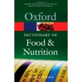 Dictionary of Food and Nutrition