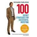 100 Secret Strategies for Successful Investing