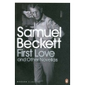 First Love and Other Novellas