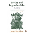 Myths and Legends of the Celts