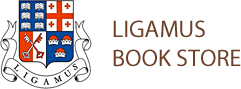 LIGAMUS Book House